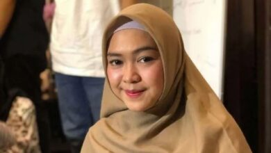 Photo of Ria Ricis Ngefans Berat Sama Barbie Kumalasari