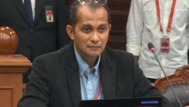 Photo of Ahli Jokowi Bedah Gugatan Prabowo: Konstruksinya Rapuh