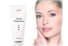 Photo of Ingin Wajah Bersih dan Sehat Brand Ertos punya Facial Treatment