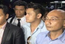 Photo of Galih Ginanjar Dihukum Paling Berat Kasus Ikan Asin