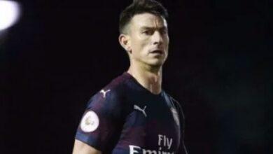 Photo of Arsenal Serius Bakal Depak Laurent Koscielny
