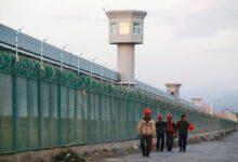 Photo of MUI, NU dan Muhammadiyah Merasa Publikasi Wall Street Journal Soal Muslim Uighur Insinuatif dan Merugikan