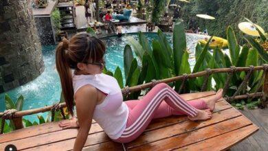 Photo of Gegara Corona, DJ Dinar Candy Bangkrut Hingga Ratusan Juta Tak Bisa Show