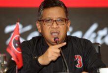 Photo of KPK Konfirmasi Bukti Elektronik ke Hasto Pada Saat OTT PAW