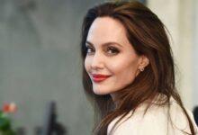 Photo of Angelina Jolie Merasa Terpanggil untuk Bermain di Film Superhero Marvel