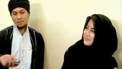 Photo of Menikah dengan Sunu, Pipik Dian Irawati Tak Beri Tau Anak