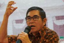 Photo of Dapat Bahayakan Persatuan Nasional, Hamdan Zoelva Minta Pembahasan RUU HIP Dihentikan