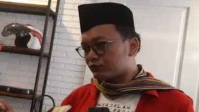 Photo of PSI: Warga Jakarta yang Belum Punya Jamban, Numpang Saja di Rumah Anies