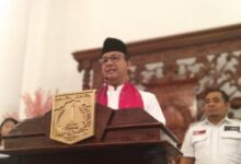 Photo of 283 Warga DKI Jakarta Mati karena Corona Jelas Anies Baswedan dengan Gemetar