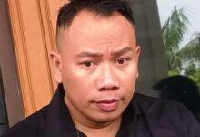 Photo of Berurusan dengan Hukum, Vicky Prasetyo Minta Raffi Ahmad Jaga Anaknya