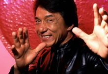 Photo of Sudah Lalui 200 Insiden Saat Syuting, Jackie Chan Akui Nyaris Tewas
