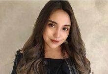 Photo of Netizen Anggap Salmafina Sunan Pindah Keyakinan Menjadi Kristen Karena Cowok
