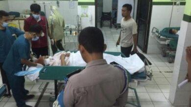 Photo of Identitas Pembunuh Satu Keluarga di Banten Teridentifikasi
