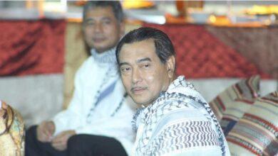 Photo of Sunarso Ditunjuk Jadi Pelaksana Tugas Dirut BRI