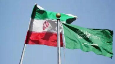 Photo of Pangeran Saudi: Riyadh Dapat Hancurkan Iran dalam Delapan Jam