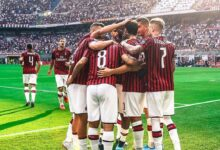 Photo of Live Streaming Pertandingan Liga Italia AC Milan Vs Bologna di RCTI