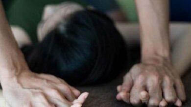 Photo of Parah, Perempuan Depok Digagahi dalam Keadaan Pingsan dengan Obat Bius