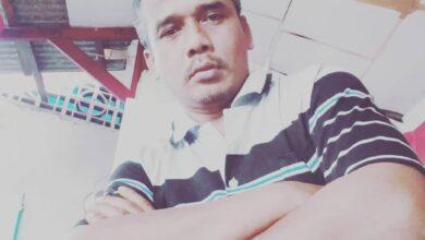 Photo of RUU KUHP Ditunda, Aktivis FBB Ucapkan Terima Kasih