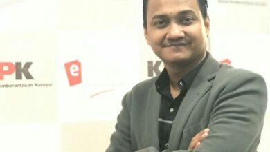 Photo of Senator DPD RI Fachrul Razi Menolak Revisi UU KPK dan RKUHP
