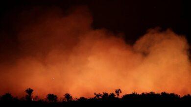 Photo of Masyarakat Babel Diminta Tak Bakar Lahan Untuk Kurangi Kabut Asap