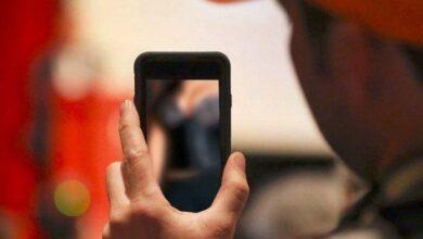Photo of Komnas Perempuan Surati Polres, Minta Penyidikan Kasus Vina Garut Dihentikan