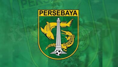 Photo of Persebaya Kuasai Jumlah Penonton Liga 1 Indonesia