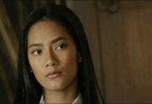 Photo of Penakut Akut, Ini Alasan Tara Basro Mau Main Film Horor Lagi