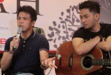 """Photo of Chord Gitar dan Lirik Lagu Band Peterpan """"Mimpi Yang Sempurna"""""""