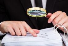 Photo of Ini Teknik – Teknik Umum Auditor Dalam Mengumpulkan Informasi