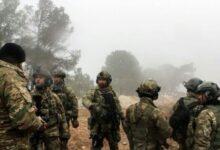 Photo of Pasukan Khusus Amerika Serikat Cari Teroris Pakai 'Ilmu Santet'