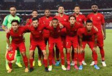 Photo of Tonton Pertandingan dan Link Live Streaming Kualifikasi Piala Dunia 2022 UEA VS Timnas Indonesia di TVRI
