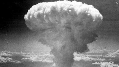 Photo of Indonesia Bikin Bom Atom, Amerika Kelabakan