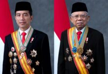 Photo of Menyambut Kabinet Jokowi-Ma'ruf Amin