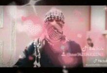 Photo of ISIS Gunakan TikTok untuk Sebarkan Propaganda