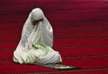 Photo of Doa Nabi Yusuf Agar di Selamatkan Allah dari Fitnah dan Zina