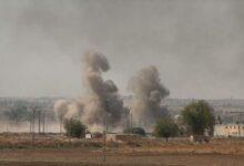 Photo of Ahli Sebut Operasi Anti-Teror Turki di Suriah Utara Dibenarkan