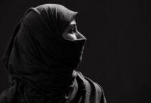Photo of Psikolog Ini Sebut Crosshijaber Terkait Gangguan Perilaku Seksual