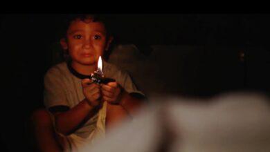 """Photo of Film Pendek """"Silent Terror"""" Dari Joko Anwar : Terjebak Hidup-Hidup di Peti Mati"""