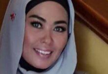 Photo of Alasan Hakim Vonis Bebas Wanita Pemviral Penggal Jokowi