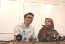 Photo of Irwansyah Ungkap Alasan Alirkan Duit dari Bandung Makuta ke Perusahaan Lain