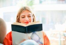 Photo of Biblioterapi Metode Pemulihan Mental dan Batin Yang Layak Di Coba