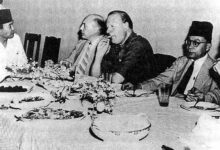Photo of Sejarah Hari Ini: Berakhirnya Perundingan Linggarjati
