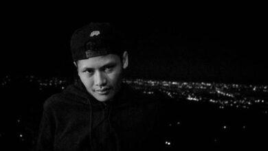 Photo of ZeckoZICK Dedikasikan Sebuah Lagu Untuk Kota Jogja