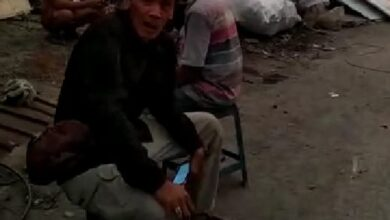 Photo of LAKRI DKI Ungkap Janji Palsu Anies serta Perselingkuhan Birokrasi dengan Korporasi