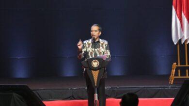 Photo of Jokowi Ingatkan Pemda Lelang Barang dan Jasa Selesai di Januari