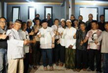 Photo of Yayasan Fajar Mujarab La Nyalla Academia, Tempat Pengobatan Alternatif di Mojokerto