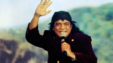 Photo of Chord Kunci Gitar Lirik Lagu Didi Kempot – Angin Angin