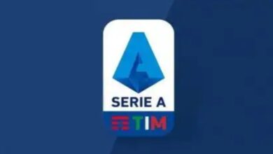 Photo of RCTI Resmi Siarkan Pertandingan Liga Italia