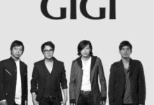 Photo of Chord Gitar dan Lirik Lagu Gigi My Facebook