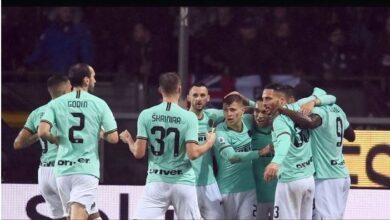 Photo of Inter Milan Menang 3-0 di Kandang Torino, Lautaro – Lukaku Catatkan Nama di Papan Skor